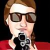 Darkheartedchick's avatar