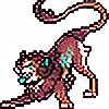 DarkHeartedSorrows's avatar