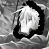 Darkheartgoldsoul's avatar