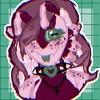 DarkHeartMlp's avatar