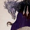 darkheartssong's avatar