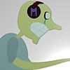 DarkHeartStudios's avatar