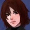 DarkHeather's avatar