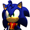 DarkHedgehog23's avatar