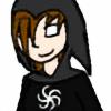 Darkhedgielvr5's avatar