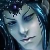 DarkHeiress's avatar