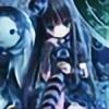 DarkHekart's avatar