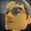 darkhelix's avatar