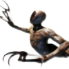DarkHellDog's avatar