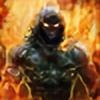 DarkHellGod666's avatar