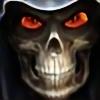darkhellskull's avatar