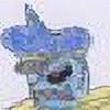 DarkHenrik15's avatar