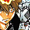darkhero21's avatar