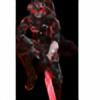 DarkHero66's avatar