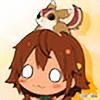 DarkHeroAxel's avatar