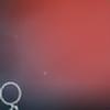 DarkHerobrine7's avatar