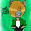 DarkHerothewolf's avatar