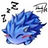 DarkHHHHHH's avatar