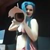 DarkHimeCosplayArt's avatar