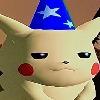 DarkHipster24's avatar