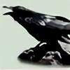 DarkHiram's avatar