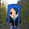 darkhjustice's avatar