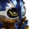 darkhoglolz75's avatar