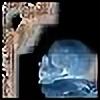 DarkHope18's avatar