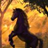 darkhorse11's avatar