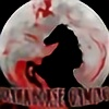 Darkhorse2704's avatar