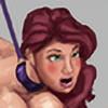 darkhorse661's avatar