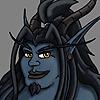 DarkHorseArtie89's avatar