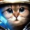 Darkhorseman81's avatar