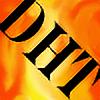 DarkHorseTournament's avatar