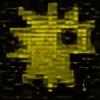 DarkHunni's avatar