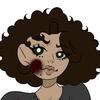 darkhunnylemon's avatar