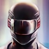 DarkHunter1357's avatar