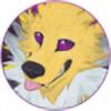 DarkHunter666's avatar