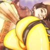 DarKHunTeR91's avatar