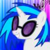 DarkHuntersPL's avatar