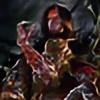 darkhunterzarekd's avatar