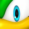 Darkhyperchaos's avatar