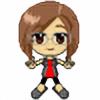 DarkI-Pom's avatar