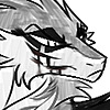 Darkia123's avatar