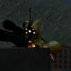 darkianmaker's avatar