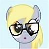 Darkice1995's avatar