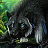 DarkIceWolf's avatar