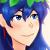 Darkie4Eva's avatar