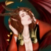 DarkieRae's avatar