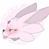 Darkiestar29's avatar